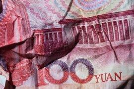 Trung Quốc đang che dấu sự thật kinh hoàng về nợ xấu