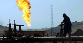 Nga sẽ không hợp tác khoan dầu với Trung Quốc