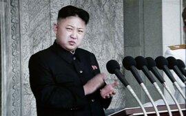 Triều Tiên dọa tấn công không thương tiếc Hàn Quốc