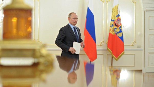 Tổng thống Putin thăm Trung Quốc: Ký kỷ lục các thỏa thuận