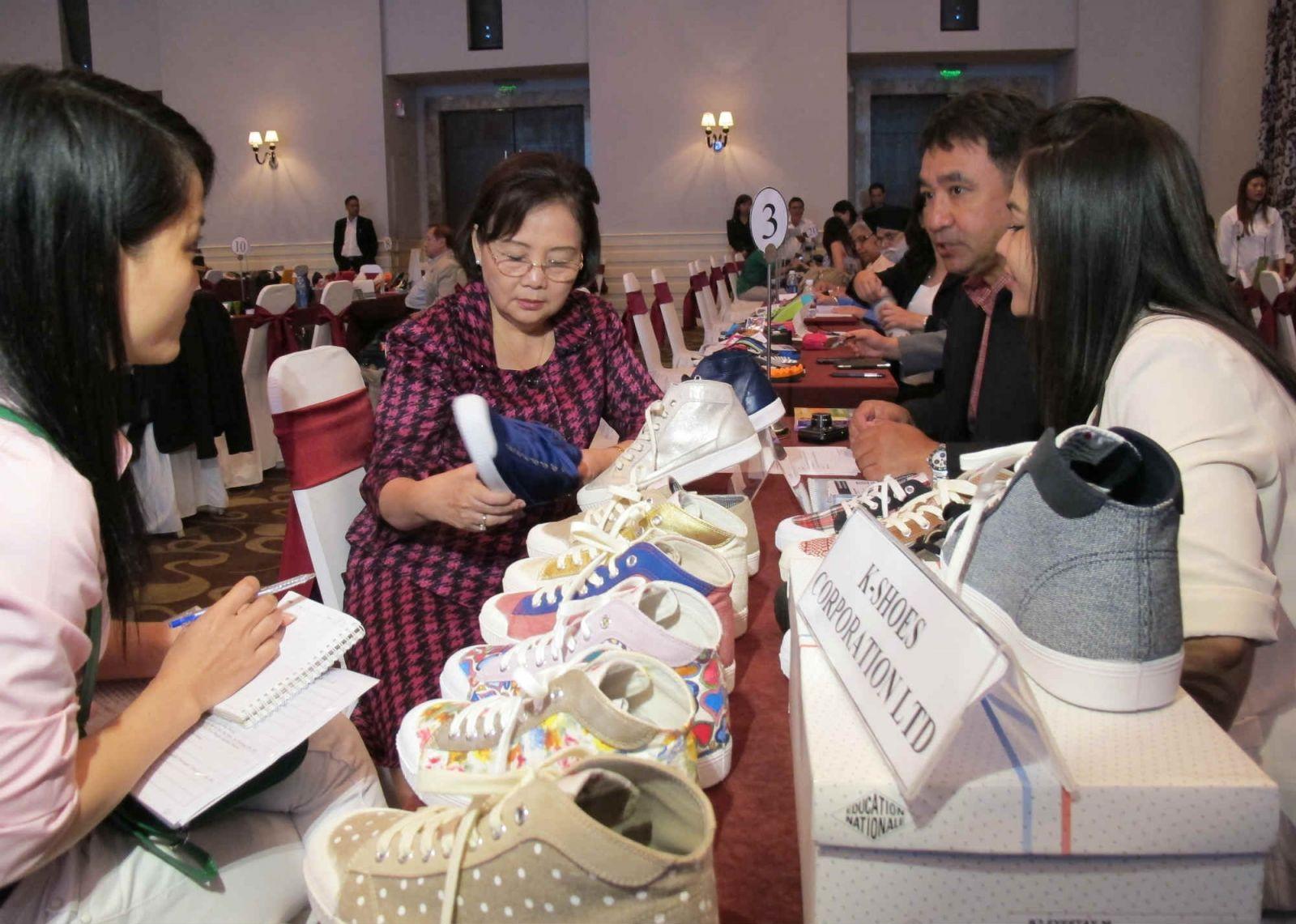 Doanh nghiệp Việt sáng tạo cùng vượt trội