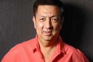 Tỷ phú Singapore trở thành ông chủ đội bóng Valencia