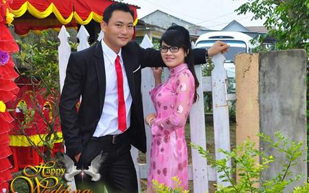 Sắp cưới vẫn nhận nhiệm vụ ra Hoàng Sa