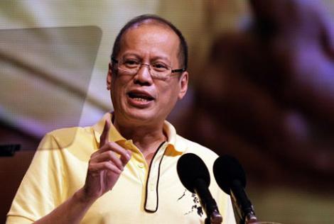 Tổng thống Philippines cáo buộc Trung Quốc vi phạm tuyên bố DOC