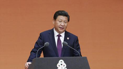 Trung Quốc mượn diễn đàn khu vực cảnh báo châu Á về liên minh quân sự