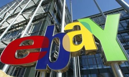233 triệu người dùng eBay bị lộ thông tin nhạy cảm vì tin tặc