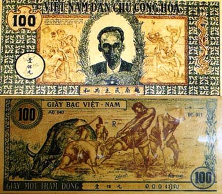 Guinness Việt Nam và những điều chưa ai biết về nhà máy in tiền đầu tiên của nước ta