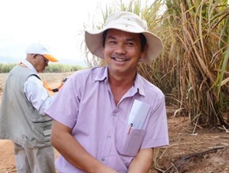 """Bầu Đức không """"nổ"""", ông Johnathan Hạnh Nguyễn tậu siêu xe"""