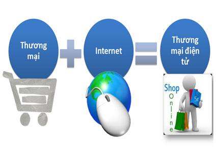 """Kinh doanh thương mại điện tử: Nhiều """"chiêu"""" gian lận thuế"""