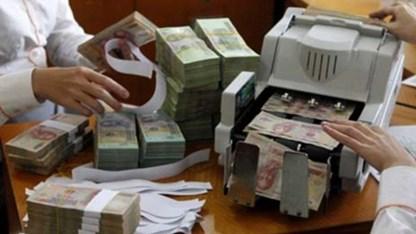 Sẽ áp dụng biện pháp với ngân hàng không bán nợ cho VAMC