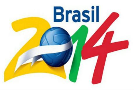 Những sự thật ngạc nhiên về nước chủ nhà World Cup 2014