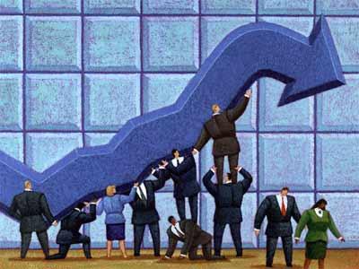 UBGSTCQG: Tăng trưởng kinh tế năm 2014 khoảng 5,7 - 5,8%