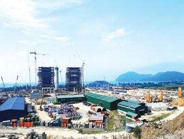 Việt Nam vẫn là điểm đến hấp dẫn cho nhà đầu tư Đài Loan