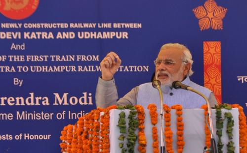 Ấn Độ quyết không để Trung Quốc chi phối BRICS