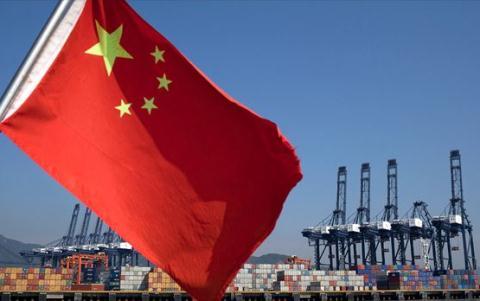 Thế giới lo lắng cho sự yếu kém của Trung Quốc?