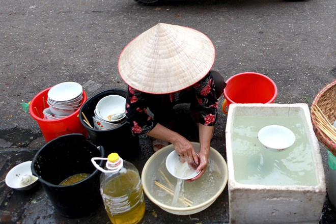 Có cần lo ngại về bất bình đẳng tại Việt Nam?