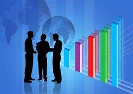 Bùng nổ giao dịch kín hơn 18 triệu cổ phiếu SHB, VN-Index mất mốc 590