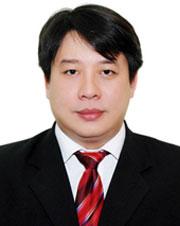 EVN Hà Nội sẽ trả lại tiền nếu ghi sai tiền điện