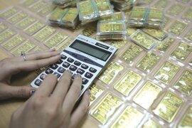 Khó có kịch tính trên thị trường vàng