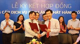 VCBS bảo lãnh phát hành hơn 150 triệu cổ phiếu FLC