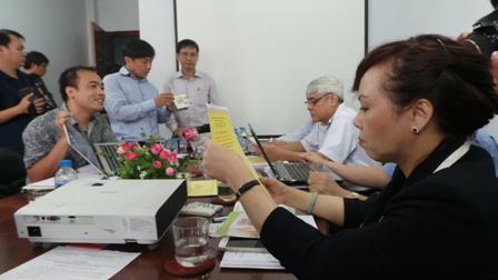 Bộ trưởng yêu cầu xử lý nghiêm hành vi vi phạm của công ty Dược Bảo Khang