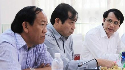 """Dự án """"Siêu treo"""" làng Đại học Đà Nẵng"""
