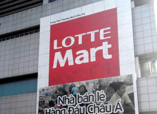 Nhật, Thái, Hàn: 'Tam quốc chiến' xâu xé thị trường Việt