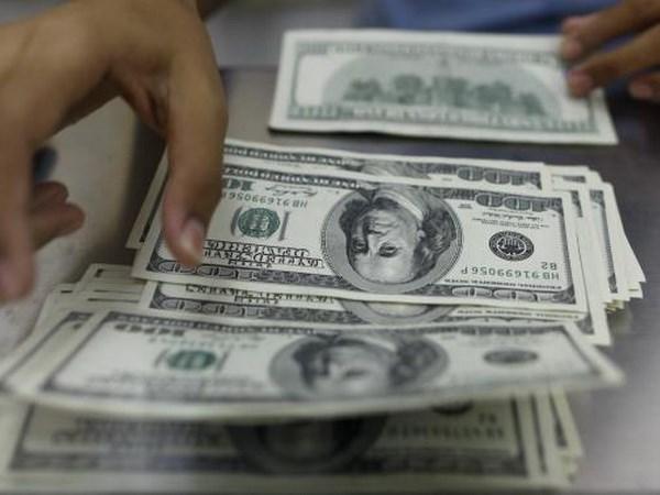 Fed có thể sớm tăng lãi suất do thị trường việc làm phục hồi nhanh
