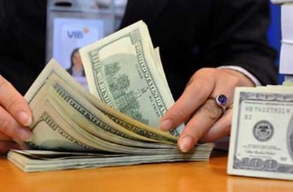 Chứng khoán Việt Nam đón nhận hàng trăm triệu USD từ quỹ ngoại