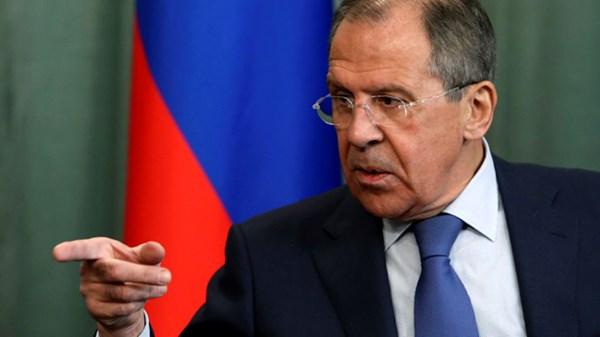 Nga sẽ trả đũa nếu EU áp dụng lệnh trừng phạt mới