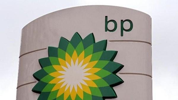 Tập đoàn dầu mỏ BP đối mặt với thiệt hại 49 tỉ USD