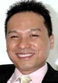Ngành bán lẻ Việt Nam: Sẽ xuất hiện nhiều thương vụ M&A
