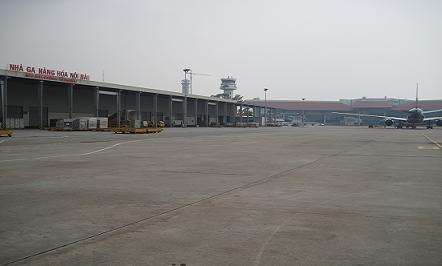 Samsung xin ga riêng: Cục hàng không chấp thuận ngay