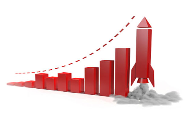 Câu chuyện về các cổ phiếu tăng trần