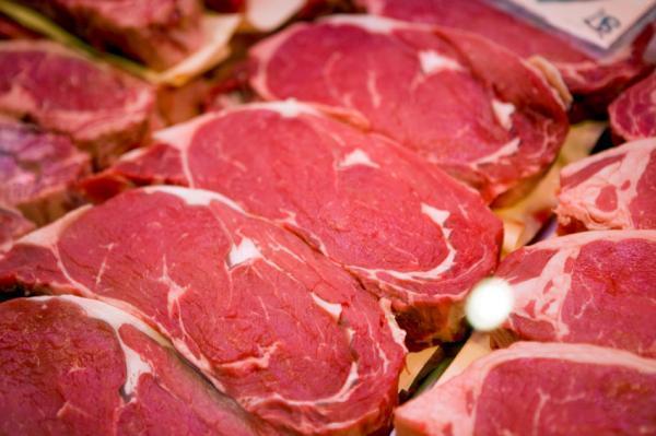 Úc muốn phát triển ngành công nghiệp thịt bò tại Việt Nam