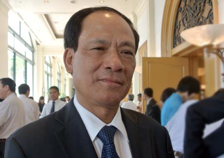 """Tổng thư ký ASEAN: """"Hành động của Trung Quốc trên biển Đông rất nguy hiểm"""""""