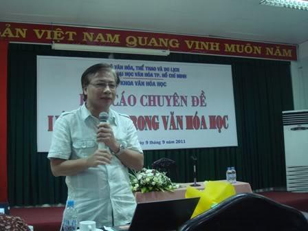 Người Việt lười từ việc nhỏ: Có khi