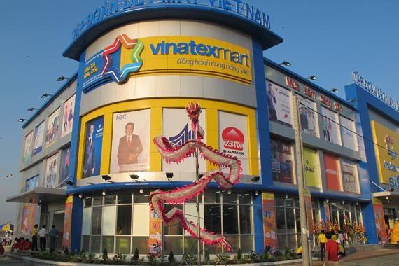 Vinatex IPO thành công giá 11.000 đồng/cp