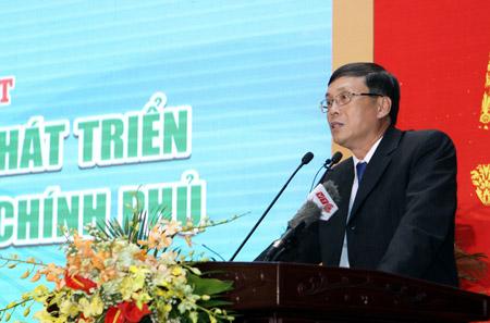 Trái phiếu Chính phủ Việt Nam tăng trưởng nhất khu vực ASEAN+3