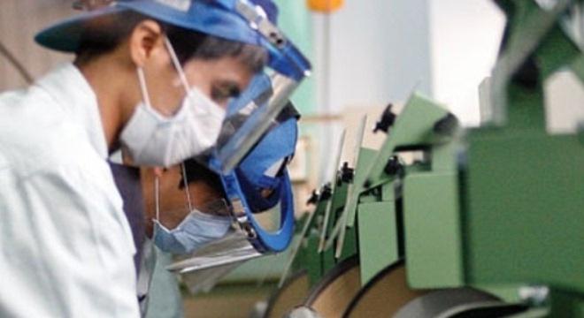TPHCM: Số doanh nghiệp thành lập mới giảm mạnh hơn 12%