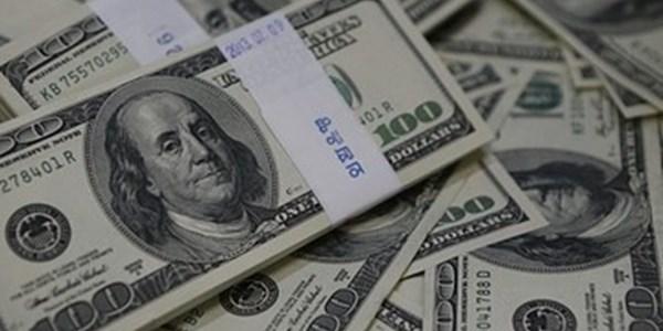 TS. Alan Phan săn lùng tỉ phú đô la người Việt