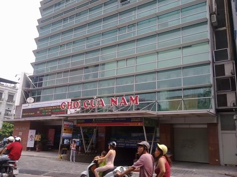 Đến 2030, mỗi năm Hà Nội mở hơn 60 siêu thị... có