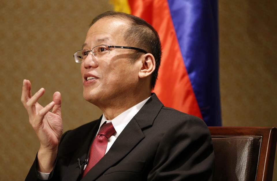 Philippines nghi Trung Quốc triển khai giàn khoan ở Trường Sa