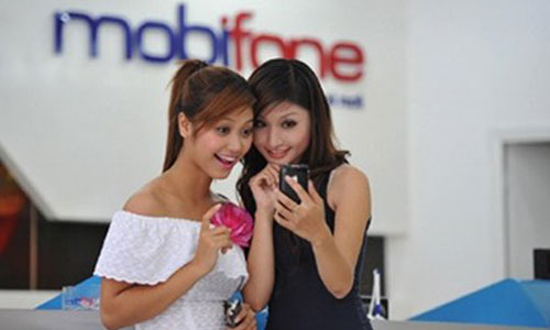 Nhà mạng Nauy muốn nắm cổ phần chi phối tại Mobifone
