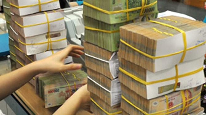 Dùng 88.900 tỷ đồng ngân sách chi trả nợ, viện trợ 9 tháng đầu năm