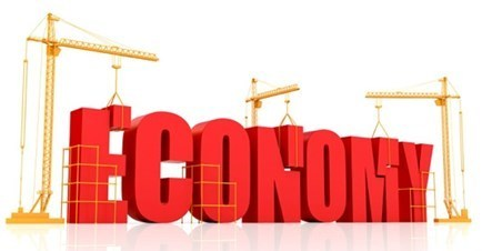 GDP cả nước 9 tháng tăng 5,62%
