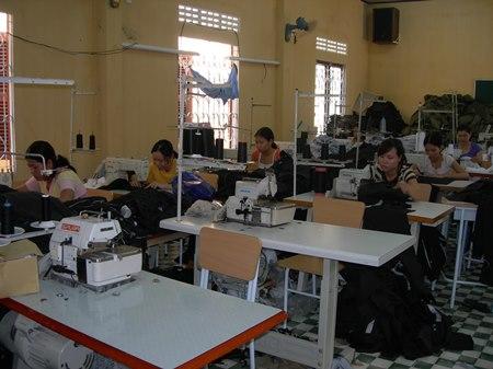 Đà Nẵng: 76% doanh nghiệp có quy mô siêu nhỏ