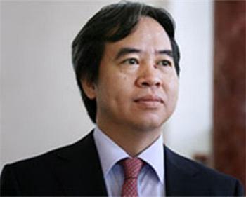 Thống đốc Nguyễn Văn Bình: Sai phạm của lãnh đạo Tập đoàn Thiên Thanh không chỉ diễn ra ở VNCB