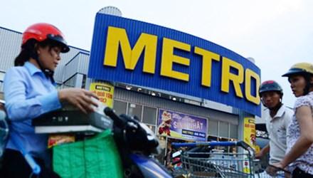 """Vụ Metro Việt Nam bị điều tra thuế, Hiệp hội bán lẻ sẽ… """"đấu"""" đến cùng"""