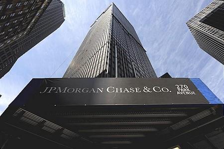 Hãng tài chính lâu đời nhất thế giới bị hacker tấn công